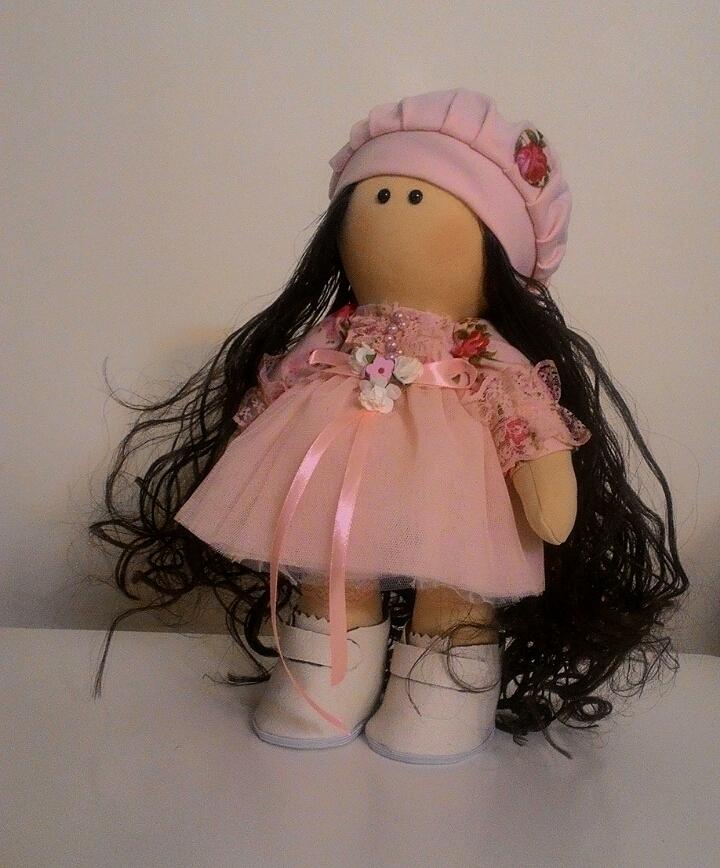 عروسک ۲۱۰۰۲